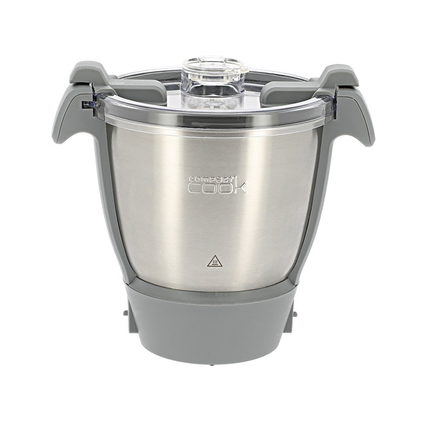 Bol Cuiseur COMPACT COOK